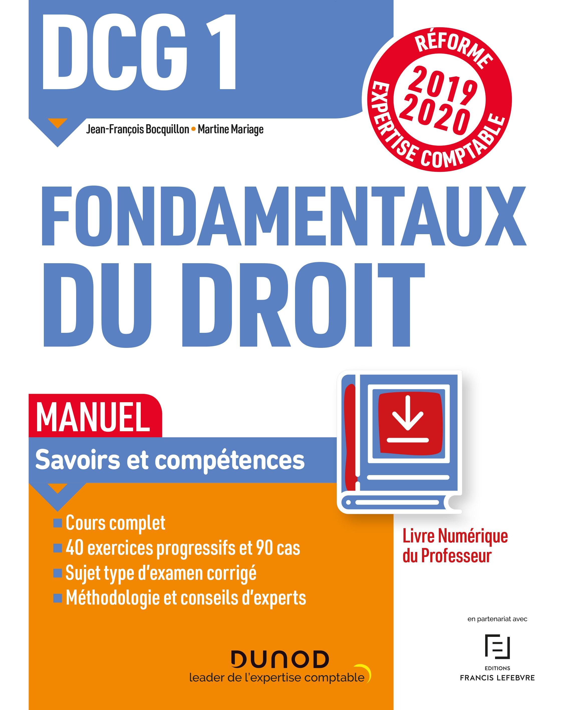 Calendrier Dscg 2019.Du Dscg Le Systeme Taarifa