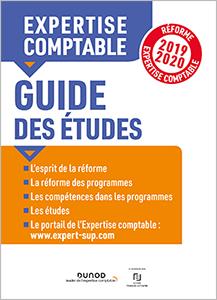 Calendrier Dscg 2019.Reforme Dcg Dscg Conseils Aux Candidats Pour La