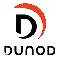 Calendrier Dscg 2019.Expert Sup Com Dunod Presentation Du Dscg Renove Ue Et